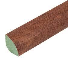 Thick Laminate Flooring Faus Pear Tree Bruna Laminate Flooring