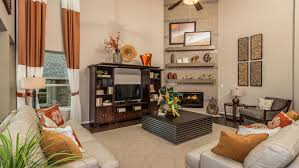 Model Home Furniture Sale Austin Tx Sweetwater Highland Lakes New Homes In Austin Tx 78738
