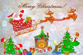 happy holidays images messages wishes quotes greetings pictures