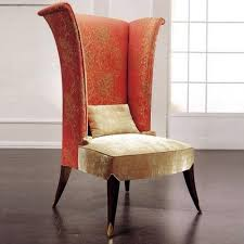 Designer Chairs Designer Sofa Chair Manufacturer From New Delhi - Sofa chair design