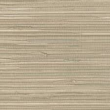 boodle grass cloth wallpaper u2014 home ideas collection the