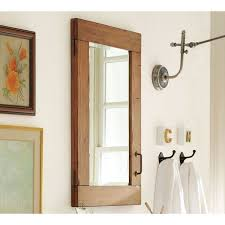 Wall Mount Medicine Cabinets 17 Best Medicine Cabinets Images On Pinterest Medicine Cabinets