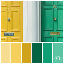 color blue green green astelle s colors