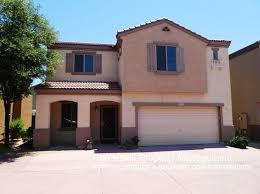 3 Bedroom Houses For Rent In Phoenix Az 3 Bedroom House For Rent In Phoenix Az Bedroom Review Design