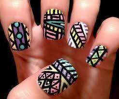 nail designs nail art nail arts designs easy nail designs