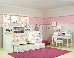 Childrens Furniture Bedroom Sets Decoration Ikea Bedroom Set