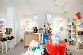 Interior Design Shops Amsterdam Spiegel Amsterdam