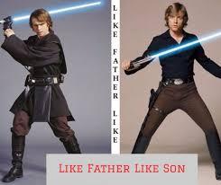 Anakin Halloween Costume Anakin Skywalker Costumes Boys Men