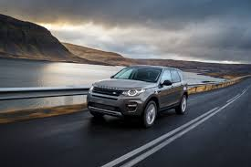 new land rover discovery 2015 jaguar land rover discovery sport malaysia new member q e3