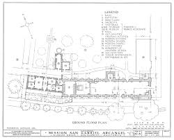 House Design Drawing Online Architectural Drawing Wikipedia The Free Encyclopedia Standard