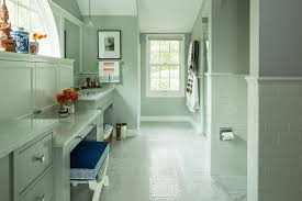 Minneapolis Interior Designers by Lucy Interior Design Interior Designers Minneapolis St Paul
