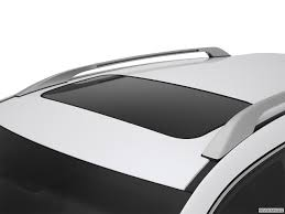 white lexus black roof 9677 st1280 081 jpg