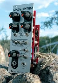 Barnes Pc Plus Key Machine The Sos Guide To Choosing A Modular Synth
