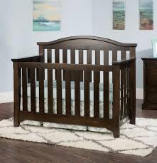 child craft whitman 4 in 1 convertible crib u0026 reviews wayfair
