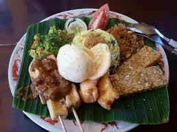 cuisine balinaise cuisine balinaise great gado gado with cuisine balinaise