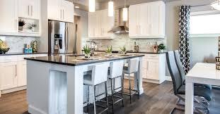 home and design show edmonton bedrock homes edmonton home builder u0026 homes for sale