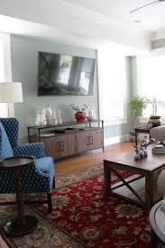 704 best living room lookbook images on pinterest living spaces