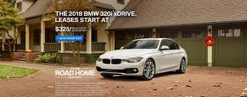 lease a bmw with bad credit co s bmw center loveland co and used bmws