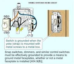 Bathroom Dimmer Light Switch Bathroom Light And Fan On Same Switch 3 Way Switch Wiring Power