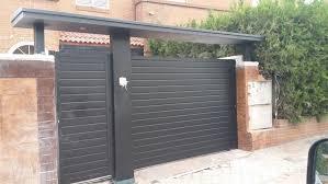 puertas de cocheras automaticas puertas de garaje en torrevieja puertas de garaje y automatismos