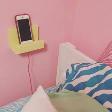 Build A Charging Station Best 25 Phone Charging Stations Ideas On Pinterest Charging