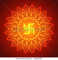 Swastik Decoration Pictures Swastik Stock Images Royalty Free Images U0026 Vectors Shutterstock