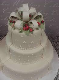 93 best european wedding cakes images on pinterest european