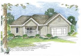 large 1 story house plans collections of large 1 story house plans free home designs