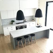 island kitchen bench designs kitchen bench with back kulfoldimunka club