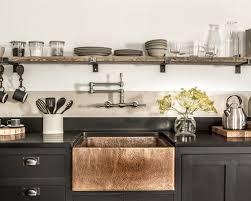 industrial kitchen design kitchen and decor