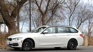 bmw 328i m sport review a sport wagon revised 2016 bmw 328i xdrive touring review wheels ca