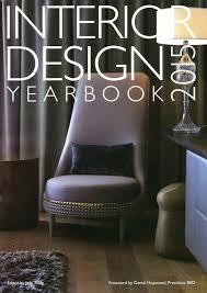 Interior Design Quotes Interior Design Book Best Home And Architecture Modern Free