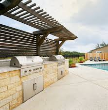 4 Bedroom Apartments San Antonio Tx 20 Best Apartments For Rent In Helotes Tx With Pictures