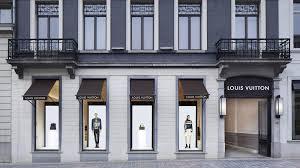 si e social bruxelles louis vuitton brussels store in brussels belgium louis vuitton