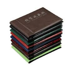 where to buy a photo album where to buy album magnetique book self mount 5x7 in philippines