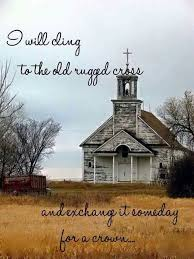 Song Lyrics Old Rugged Cross 105 Best Christian Hymns Images On Pinterest Christian Songs