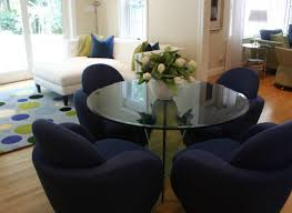 swivel chairs for living room contemporary designer swivel chairs for living room thecreativescientist com