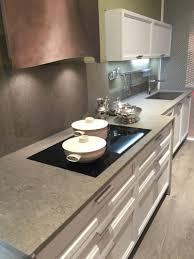 love not marble backsplash grey marble design for countertop and backsplash