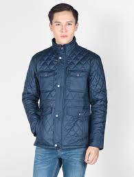 Chá n mua áo khoác cho bạn nam thấp béo gầy TÆ°á Ÿng kh³ h³a dá …