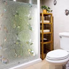 Sichtschutz Fur Dusche Badezimmerfenster Folie Patent Ep1891370b1 Künstliches Fenster