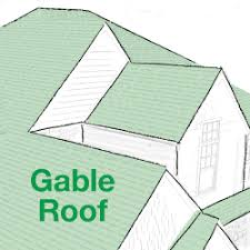 blog malarkey roofing products