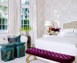 Best Modern Arabic Design Images On Pinterest Arabic Design - Modern moroccan interior design