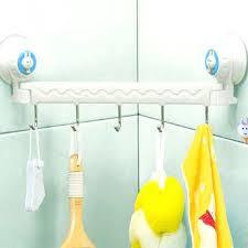 neat bathroom suction cup u2013 elpro me