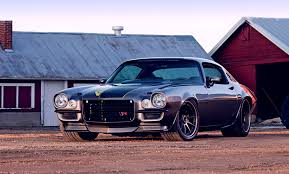 camaro modified camaro ss 1970 by thehaso on deviantart sheet metal pinterest