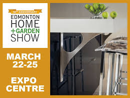 home and design show edmonton edmonton home and garden show kitchencraft retail stores