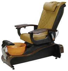 116 best pedicure chair images on pinterest pedicure chair spa