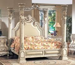 ethan allen furniture repair restoration bedroom 1960s luxury for