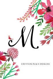 130 best sutton place designs images on pinterest christmas