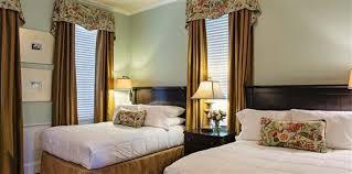 Comfort Inn And Suites Beaufort Sc Beaufort Inn In Beaufort South Carolina B U0026b Rental
