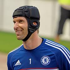 soccer headbands can soccer headgear reduce brain injuries sports without injury